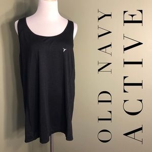XXL Old Navy Active tank top